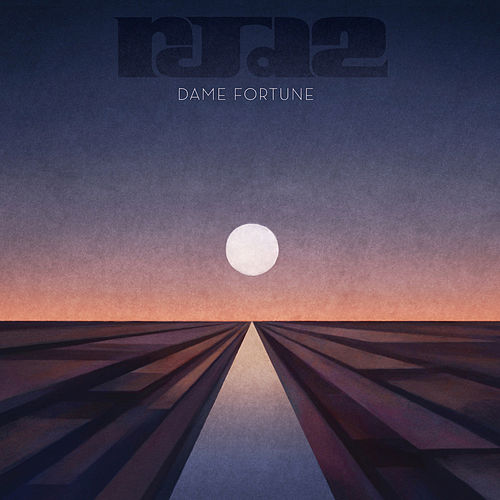 Peace of What by RJD2