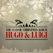 The Classic Christmas Album de Hugo and Luigi