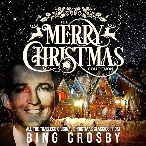 I Ll Be Home For Christmas Bing Crosby.I Ll Be Home For Christmas By Bing Crosby Napster
