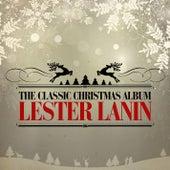 The Classic Christmas Album de Lester Lanin