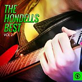 The Hondells Best, Vol. 2 de The Hondells