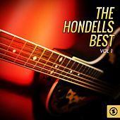The Hondells Best, Vol. 1 de The Hondells