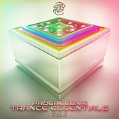 Progressive Trance Essentials, Vol. 9 by Various Artists