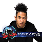 Sorry (La Banda Performance) by Richard Camacho