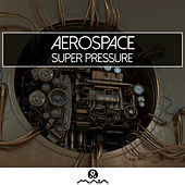 Super Pressure by Various Artists