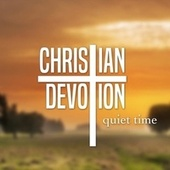Quiet Time de Christian Devotion