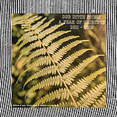 Dub Ditch Picnic: A Year of Haircuts 2011-2012 de Various Artists