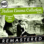 Italian Cinema Collection, Vol. 3 by Various Artists