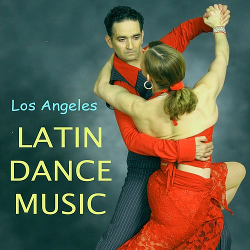 Paso Doble by Los Angeles