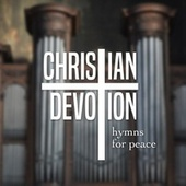 Hymns for Peace de Christian Devotion