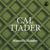 Manuel's Mambo de Cal Tjader