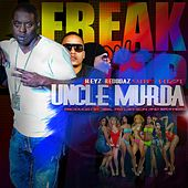 She Thot (Freak on Trap Radio Edit) von Uncle Murda