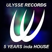 5 Years Inda House - EP de Various Artists