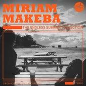 The Endless Summer Collection de Miriam Makeba