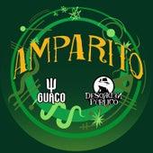 Amparito (feat. Guaco) by Desorden Público