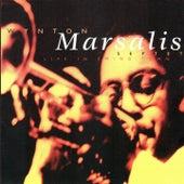 Live in Swing Town (Live) von Wynton Marsalis