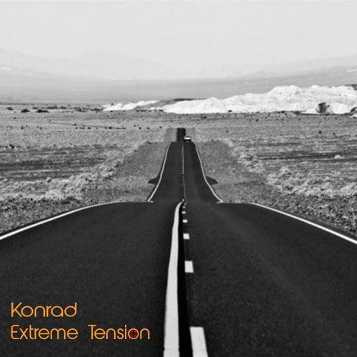Extreme Tension de Konrad