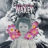 Heartbroke by Wakey! Wakey!
