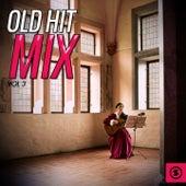 Old Hit Mix, Vol. 3 di Various Artists