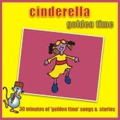 Cinderella - Golden Time by Kidzone