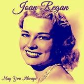 May You Always by Joan Regan