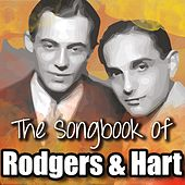 The Songbook of Rodgers & Hart de Various Artists