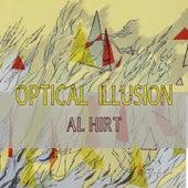 Optical Illusion by Al Hirt