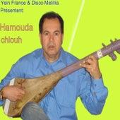 Awra Roro (Chlouh) von Hamouda