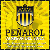 Peñarol Campeón del Siglo de Various Artists