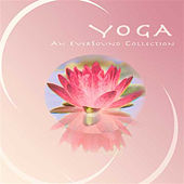Yoga by Various Artists