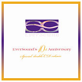 Eversound's 10th Anniversary de Various Artists