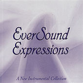 Eversound Expressions by Various Artists