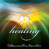 Eversound Healing de Various Artists