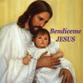 Bendíceme Jesús by Paulino Bernal