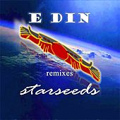 Starseeds (Remixes) von Various Artists