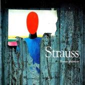Poemas Sinfónicas, Strauss by Willi Boskovsky