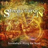 Somewhere Along the Road von Steeleye Span