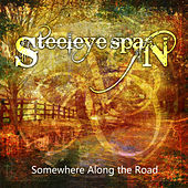 Somewhere Along the Road de Steeleye Span