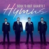 Hymns by Soul'd Out Quartet