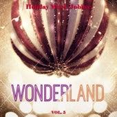 Holiday Music Jubilee: Wonderland, Vol. 5 by Various Artists
