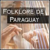 Folklore de Paraguay de Various Artists