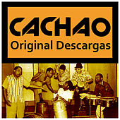 Original Descargas (Remastered) de Cachao