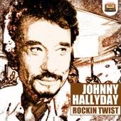 Rockin' Twist by Johnny Hallyday