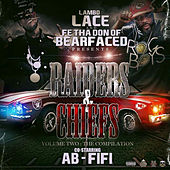 Raiders & Chiefs 2 by Various Artists