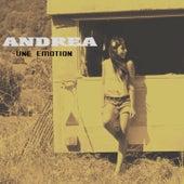 Une émotion by Andrea