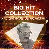 Big Hit Collection by Vince Guaraldi