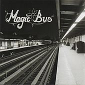 Magic Bus by Tony Rivers