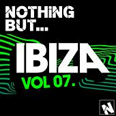 Nothing But... Ibiza, Vol. 7 - EP by Various Artists