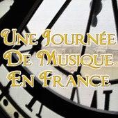 Une journée de musique en france by Various Artists
