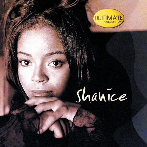 Ultimate Collection by Shanice